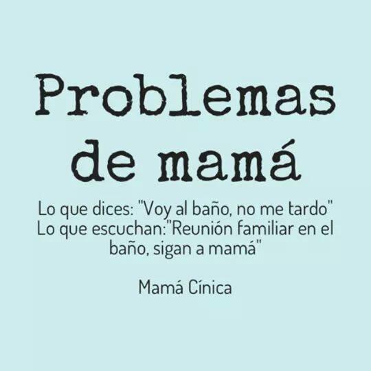 Marcianadas 299 150917001647 (53)