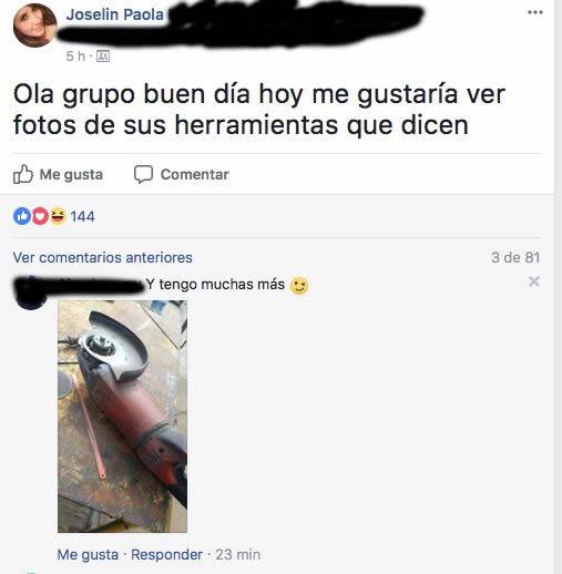 Marcianadas 300 220917000809 (142)