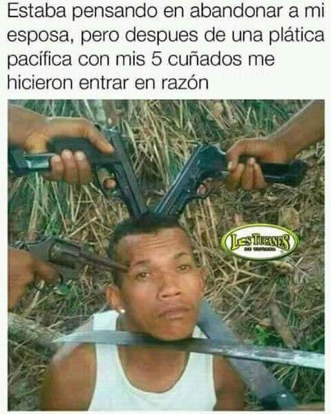 Marcianadas 300 220917000809 (146)