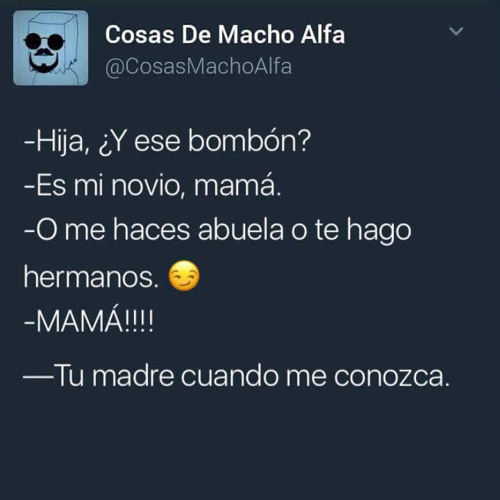 Marcianadas 300 220917000809 (163)