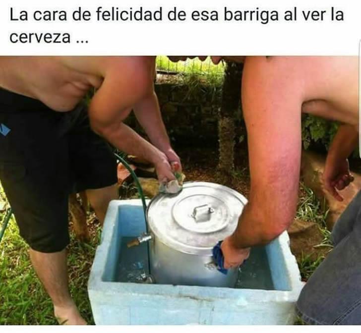 Marcianadas 300 220917000809 (264)