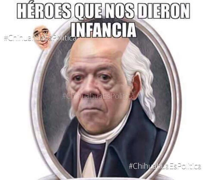 Marcianadas 300 220917000809 (281)