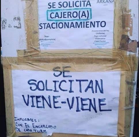 Marcianadas 300 220917000809 (287)