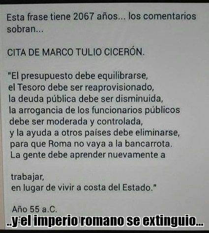 Marcianadas 300 220917000809 (291)