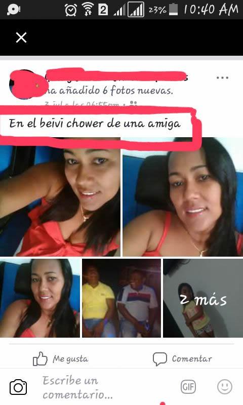 Marcianadas 300 220917000809 (35)
