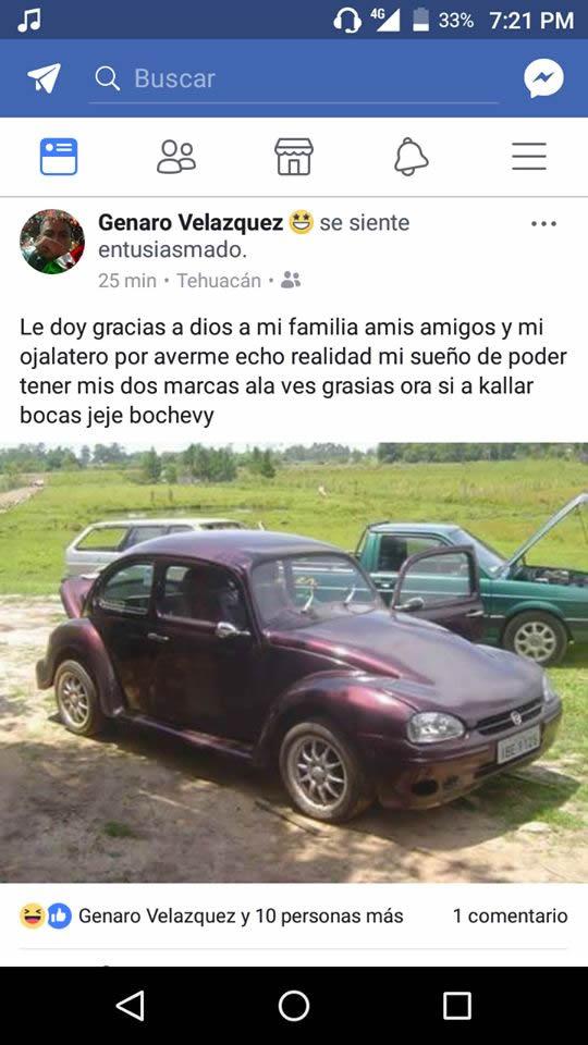 Marcianadas 300 220917000809 (39)
