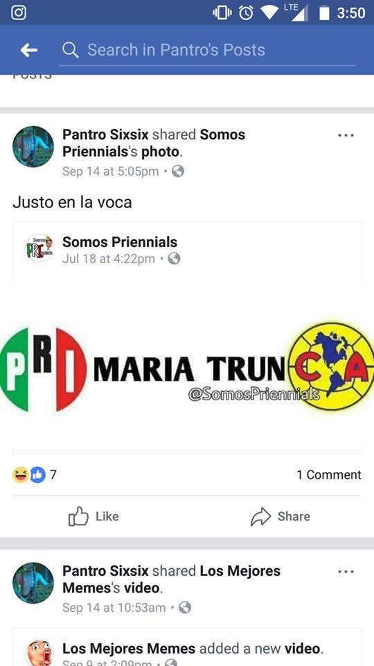 Marcianadas 300 220917000809 (40)