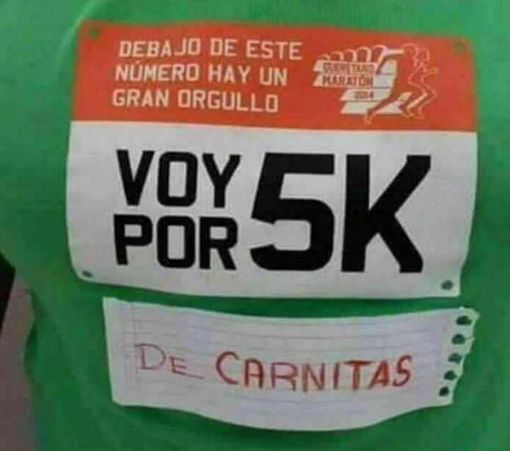 Marcianadas 300 220917000809 (58)