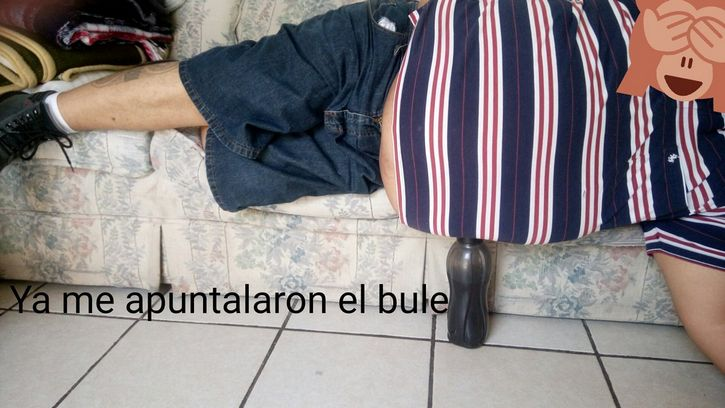 Marcianadas 300 2209171556 (1)