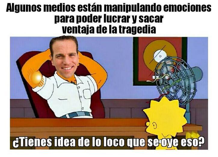 Marcianadas 300 2209171556 (3)