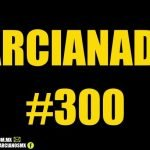 Marcianadas 300 portada