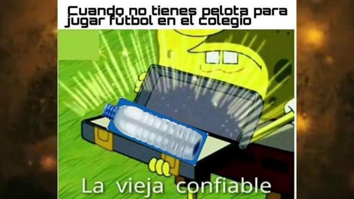 Marcianadas 301 290917001552 (134)