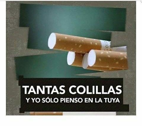 Marcianadas 301 290917001552 (138)
