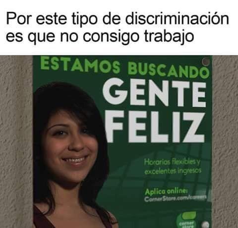 Marcianadas 301 290917001552 (139)