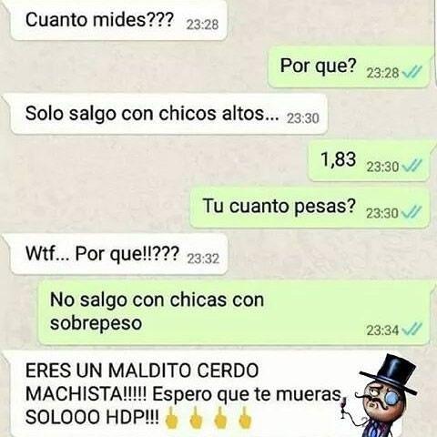 Marcianadas 301 290917001552 (140)