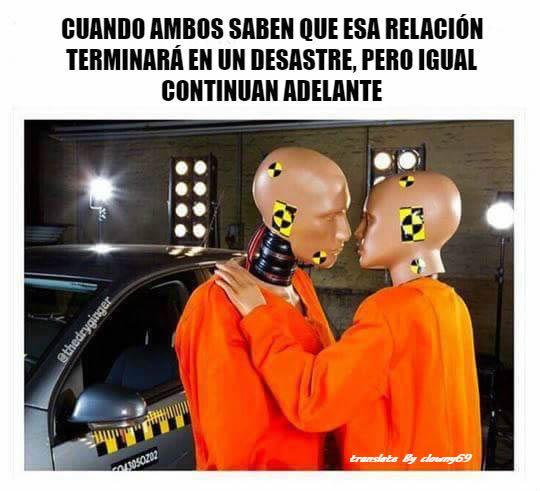 Marcianadas 301 290917001552 (144)
