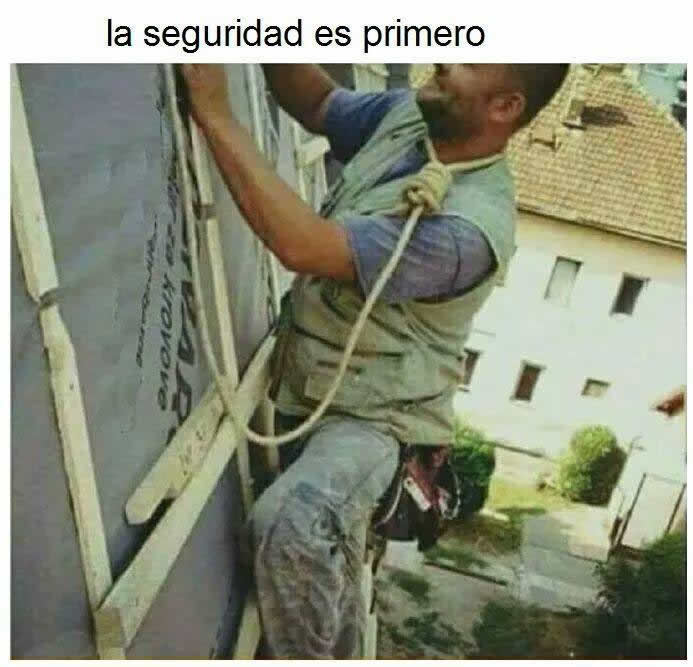 Marcianadas 301 290917001552 (146)