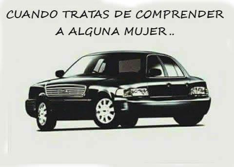 Marcianadas 301 290917001552 (147)