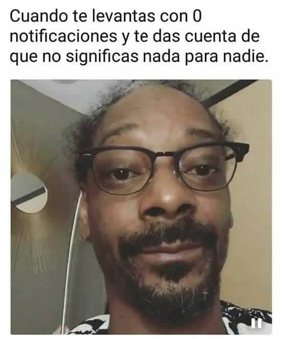 Marcianadas 301 290917001552 (164)