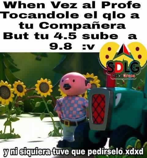 Marcianadas 301 290917001552 (181)