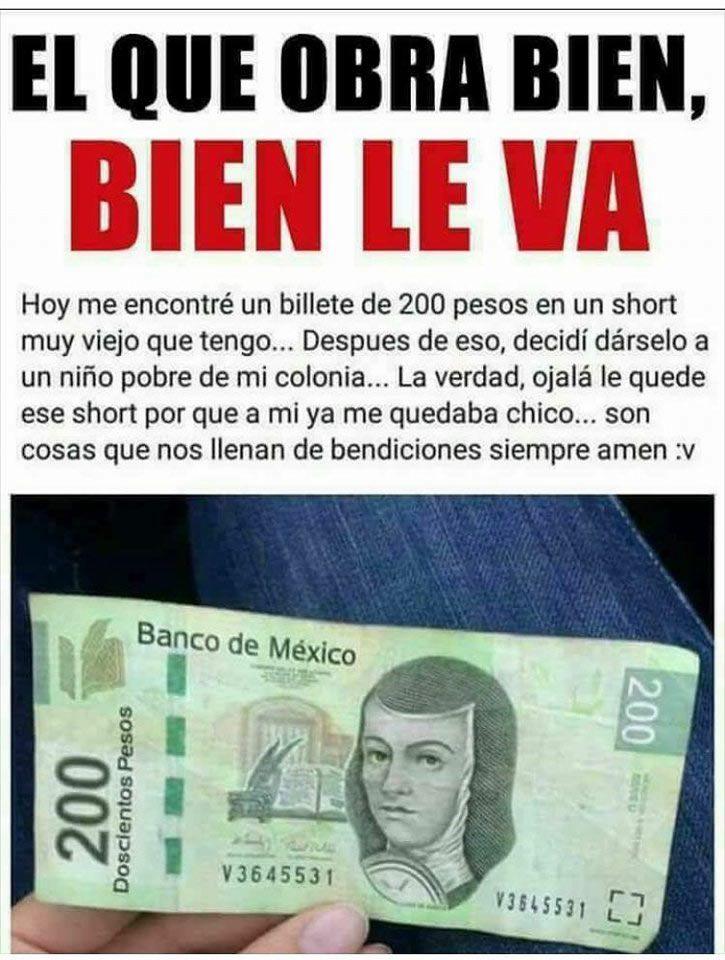 Marcianadas 301 290917001552 (182)