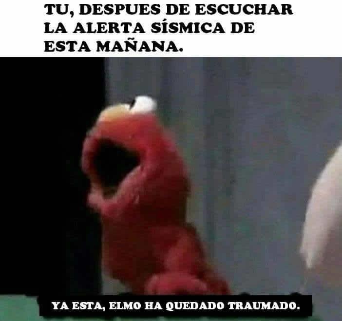 Marcianadas 301 290917001552 (184)