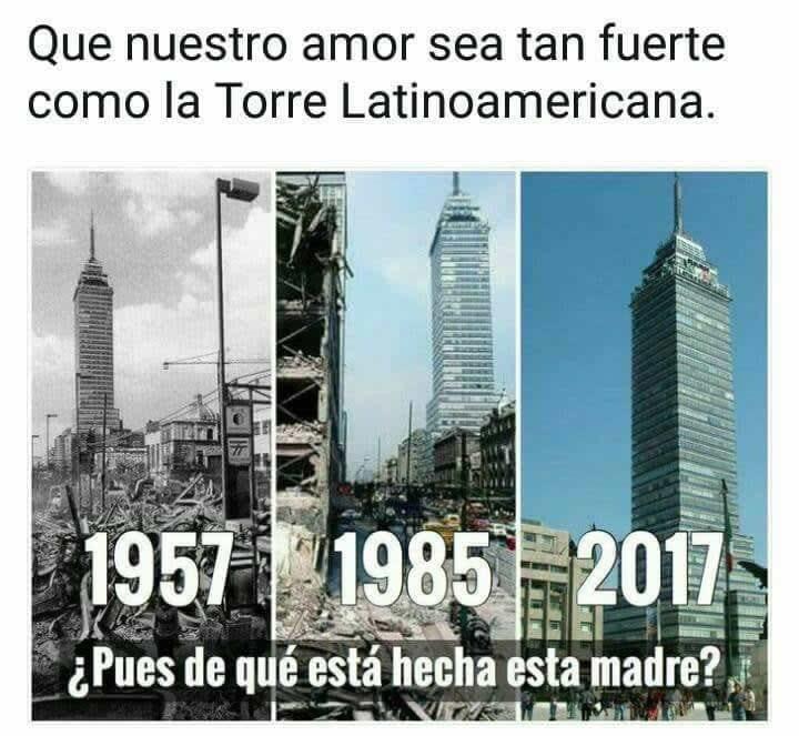 Marcianadas 301 290917001552 (189)