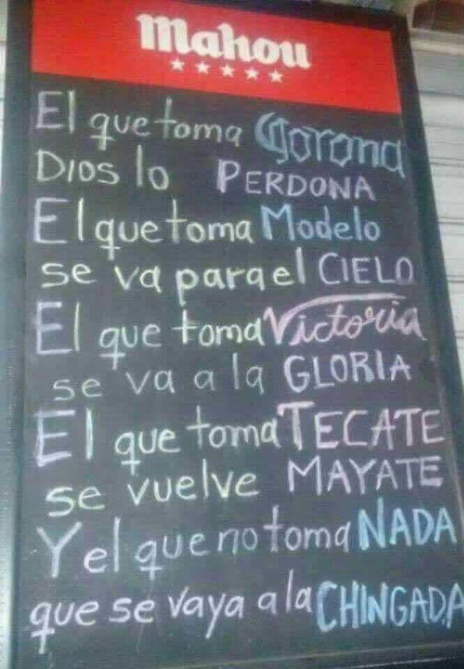 Marcianadas 301 290917001552 (193)