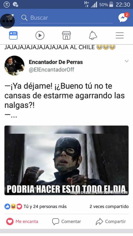 Marcianadas 301 290917001552 (196)