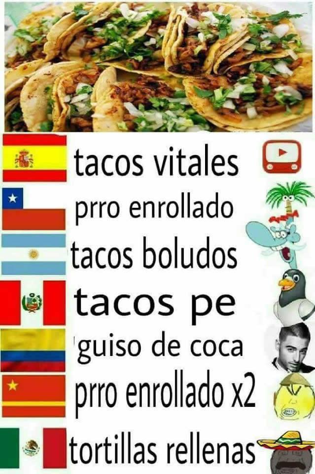 Marcianadas 301 290917001552 (197)