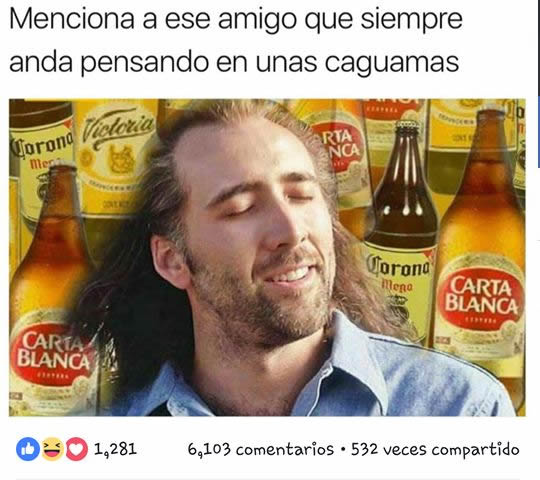 Marcianadas 301 290917001552 (198)