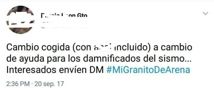 Marcianadas 301 290917001552 (215)