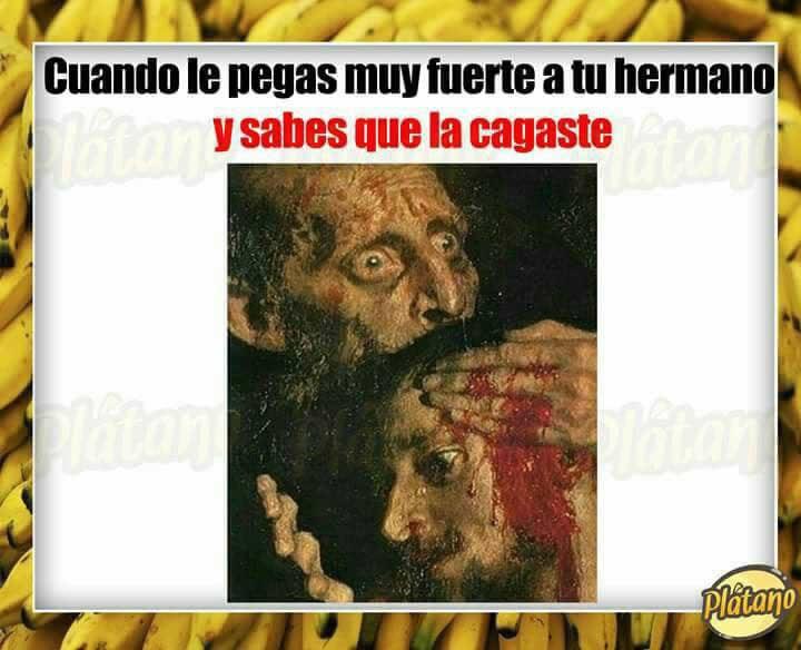 Marcianadas 301 290917001552 (217)