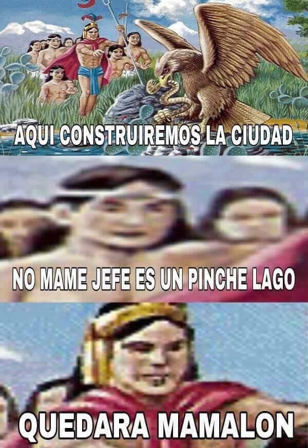 Marcianadas 301 290917001552 (219)