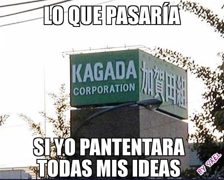 Marcianadas 301 290917001552 (22)
