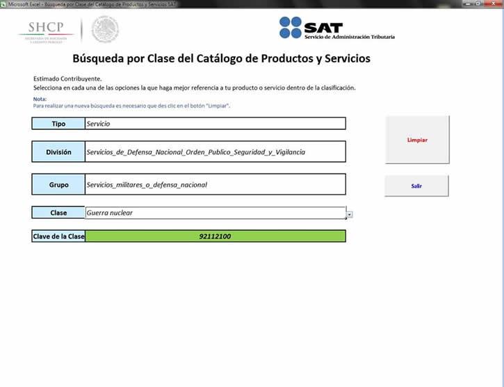 Marcianadas 301 290917001552 (224)