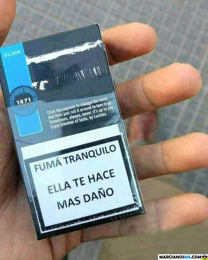 Marcianadas 301 290917001552 (300)