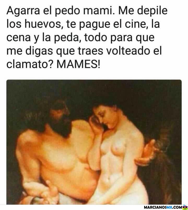 Marcianadas 301 290917001552 (303)