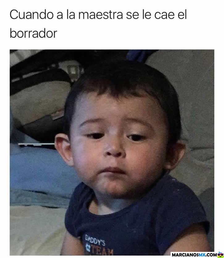 Marcianadas 301 290917001552 (304)