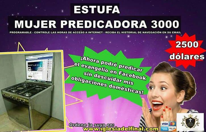 Marcianadas 301 290917001552 (45)