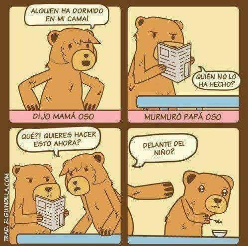Marcianadas 301 290917001552 (63)