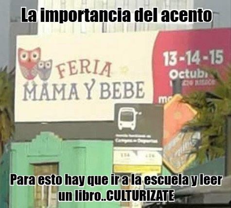 Marcianadas 301 290917001552 (72)
