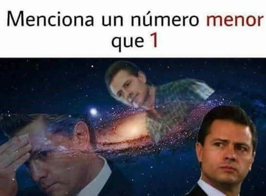 Marcianadas 301 290917001812 (31)