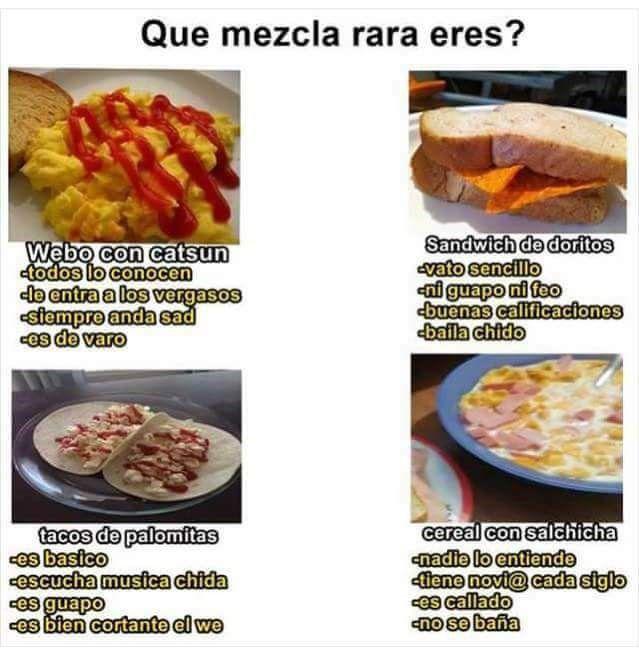 Marcianadas 301 290917001812 (39)