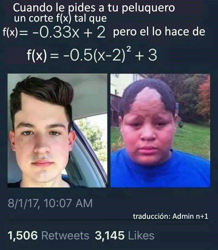 Marcianadas 301 290917001812 (41)