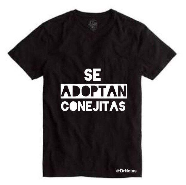 Marcianadas 301 290917001812 (45)