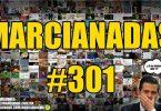 Marcianadas 301 portada