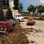 ¿Sabes cómo ayudar en caso de un accidente automovilístico grave?