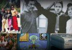 datos arruinaran tu infancia collage portada