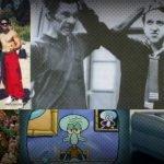14 datos inesperados que terminarán arruinándote la infancia